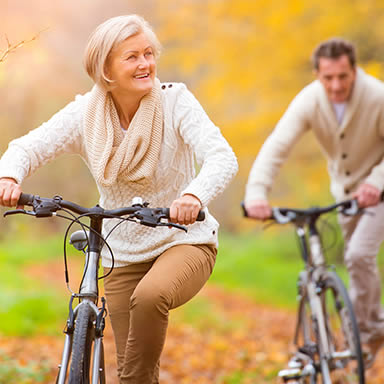 Joint Replacement Clinic