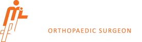 Marc Hirner - Orthopaedic Surgeon